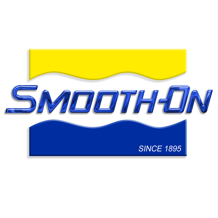 Smooth-on Logo